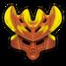 600px-Protectorofstonemask