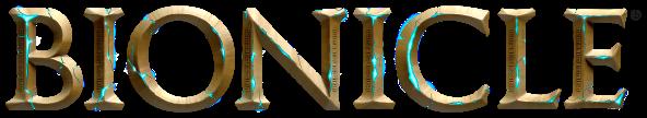 20160517233506!Bionicle Logo 2015