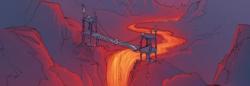 250px-Lava Chamber Gate
