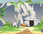Midakin talo