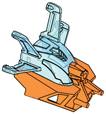 Kakama rockoh