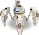 Nektann (Robot)