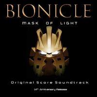 BionicleLaMáscaradelaLuzBSO