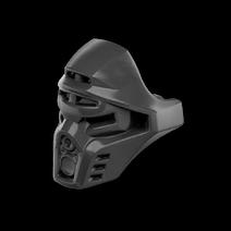 Onuas Maske des Steins
