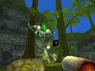 Bionicle Image 07-1