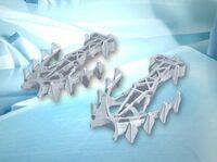 Kristallipiikit
