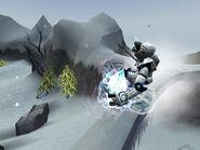 BionicleXbox Asset07