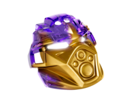 Earth Golden Mask.png