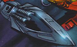 250px-Comic Power Sword-2-
