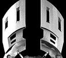 Escudo de Protoacero