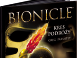 BIONICLE: Journey's End