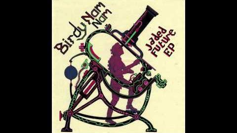 "Birdy Nam Nam - Goin' In (Skrillex ""Goin' Hard"" Mix)"