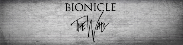 File:BionicleTheWall2.png