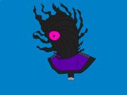 Maskless