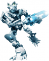 Bionicle Heroes Matoro.png
