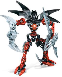 255px-Icarax