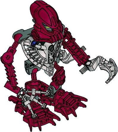 Image Sarda Instructiong Bionicle Reviews Wiki Fandom