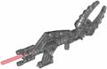 Lava Launcher.png
