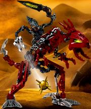 300px-Skirmix