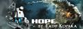 Hope by Lady Kopaka.png