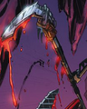 Comic Spear of Fusion.png