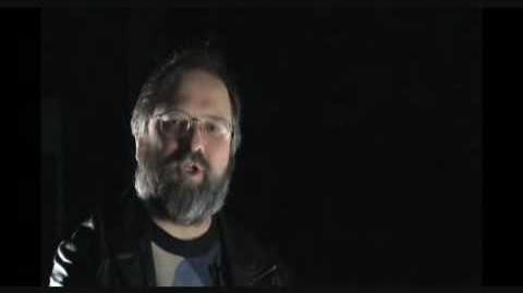 Bionicle Writing for the Movie - Interviews - Sneak Peek 6