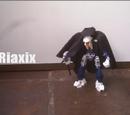 Riaxix
