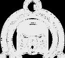 Consejo de Spherus Magna