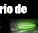El Diario de Vavakx