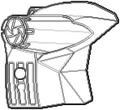 Miniatura de la versión de 02:53 29 sep 2009