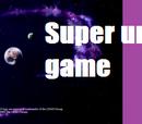 Super Universo Game