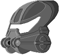 Miniatura de la versión de 23:40 31 ago 2009