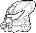 Miniatura de la versión de 02:50 29 sep 2009