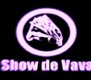 El Show de Vavakx