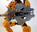 Electro-Escudo