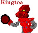 Kingtoa