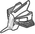Miniatura de la versión de 01:26 1 sep 2009