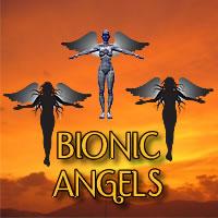 Bionicangels