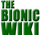 The Bionic Wiki