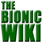Bionicwiki