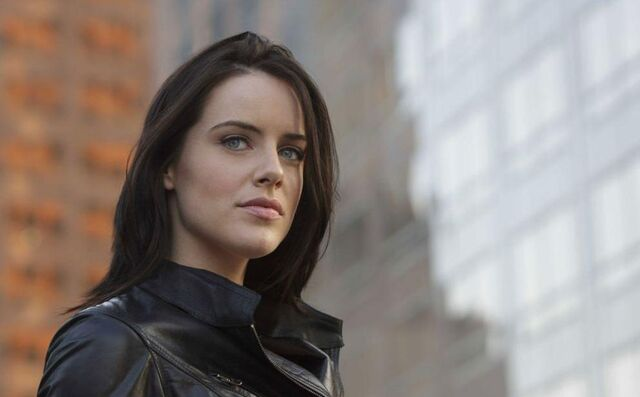 File:Michelle Ryan05.jpg