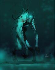Aqua Splicer (Colin Fix 09)