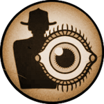 180px-Scout Icon