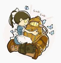 BioShock Collection おめでとうまとめ 3-20 (いろはす)