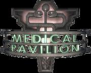 704px-Medical Pavilion Logo
