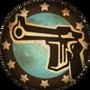 BSI Weapons 3