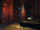 Bounty Wharf-Masters-Office 02.png