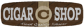 Cigar Shop sign horizontal.png