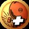Alarm Expert 2 Icon
