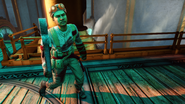 BioShockInfinite 2015-06-08 11-24-50-942